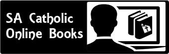 bookslogo