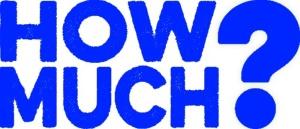 hpwmuch