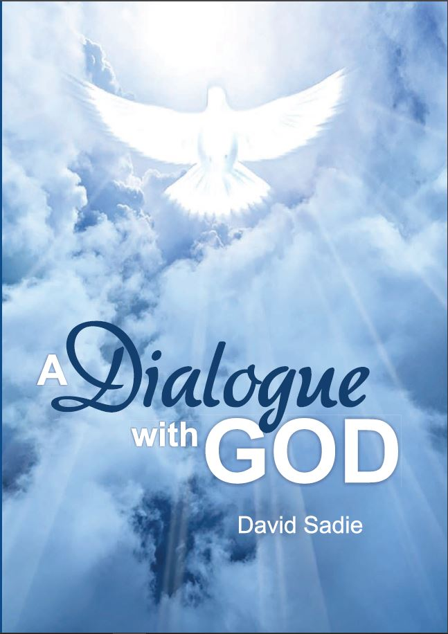 Session 2 -- Learning to Dialogue with God
